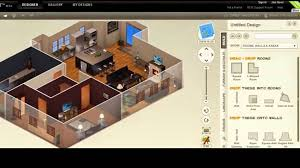 free home interior design autodesk homestyler free home interior design software