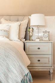 Floor Lights For Bedroom by Grey Bedroom Ideas For Women Circle Conventional Varnished Wood