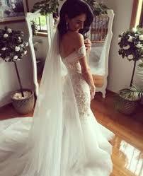 george elsissa custom made size 8 wedding dress wedding