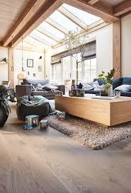 Schlafzimmer Im Country Style 10 Besten Einrichten Im Modern Style Bilder Auf Pinterest Living