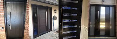 modern door doors