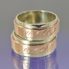 wedding band inscription wedding ring inscriptions top 100 suggestions chris parry uk