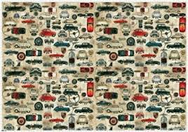 cars wrapping paper cheap wrapping cars price find wrapping cars price deals on line at
