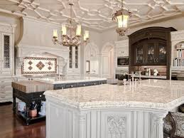 kitchen islands that look like furniture home mansion kitchen island atkinson estate lake st louis missouri luxury