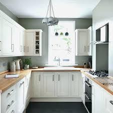 couleurs murs cuisine couleur mur cuisine blanche luxury cuisine blanche couleur mur