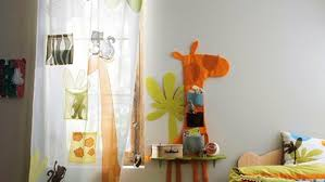 rideaux pour chambre d enfant design rideaux pour chambre d enfants enfant laque platre