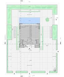 100 floor plan of a mosque kartalab khan mosque wikiwand