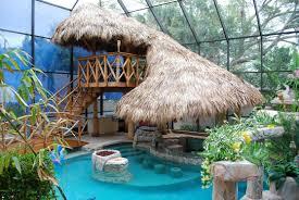 Backyard Pool Landscape Ideas by Backyard Pool Ideas Home Design Ideas