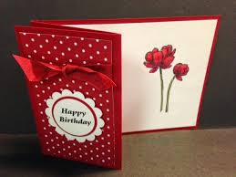503 best card making happy birthday images on pinterest