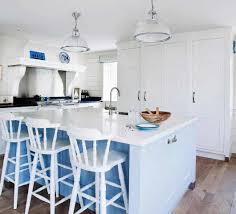 36 coastal decorating ideas create your own beach house