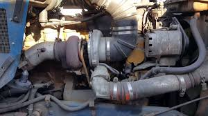 kenworth parts by vin number 1995 kenworth t800 with a caterpillar 3406e 5ek engine youtube