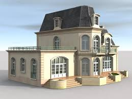 victorian house style victorian house 3 0 img jpg