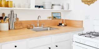 how can i organize my kitchen without cabinets how to organize kitchen cabinets storage tips ideas for