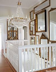 Steven Sclaroff by Mirror Decorating Ideas How To Decorate With Mirrors