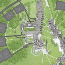 Dartmouth Floor Plans Umass Dartmouth