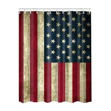 Buy American Flag Online Online Get Cheap American Flag Shower Curtain Aliexpress Com New