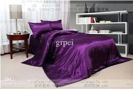 What Size Is A Full Size Comforter Best 25 Bed Sets Ideas On Pinterest Bedding Sets Bed Cover Sets