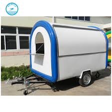 Kitchen Trailer For Sale by List Manufacturers Of Caravan Mobile Kitchen Buy Caravan Mobile