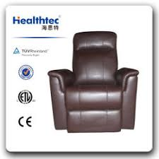 china recliner lift chair recliner lift chair manufacturers