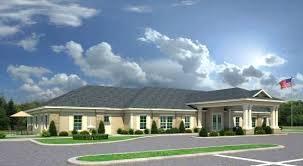 new interior home designs funeral home design ideas funeral home interior design funeral