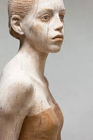 wood amazing realistic sculptures by bruno walpoth ufunk net