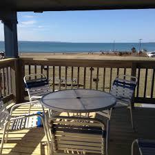 book mariner u0027s point resort cape cod hotel deals