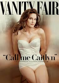 Vanity Fair Photographer On Caitlyn Jenner U0027s Vanity Fair Cover Shot U2014 Stephanie Richer