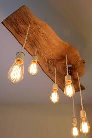 Wood Light Fixture Design Ideas Wood Light Fixture Imposing Decoration Rustic