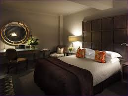 Bedroom  Carpet Colors For Gray Walls Bedroom Carpet And Paint - Choosing colors for bedroom