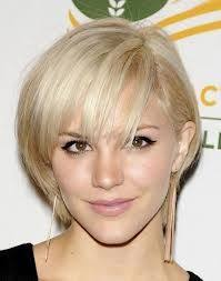 short hairstyle to tuck behind ears i like hair styles for fine hair that can tuck behind ears giving a