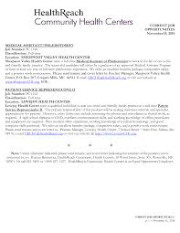 government cover letter examples amitdhull co