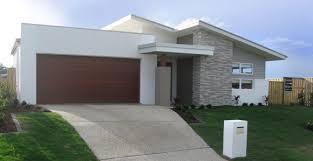 building designers custom building designs by iphorm building designers gold coast