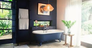 100 inexpensive bathroom remodel ideas makeovers and cool