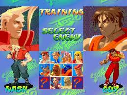 rose theme alpha 3 street fighter alpha warriors dreams street fighter wiki
