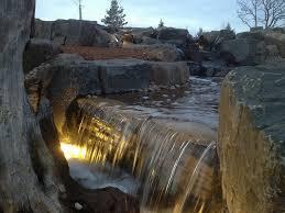 Aquascape Ponds 53 Best Aquascape By Blue Creek Images On Pinterest Ponds