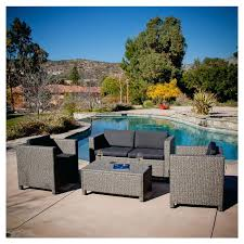 Outdoor Furniture Covers Reviews by Aldi Outdoor Furniture 2015 As A Refresher Here Are The Old