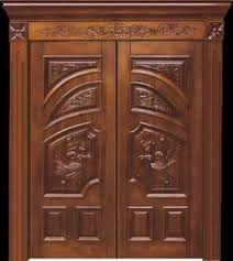 wood door designs for houses house wood door designs interior home