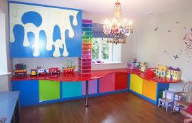 Unisex Bathroom Ideas Inspirational Unisex Bathroom Decor Decoration Ideas School Clip