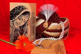 Special Invitation Cards Marriage Invitation Cards Chennai Marriage Invitation Cards
