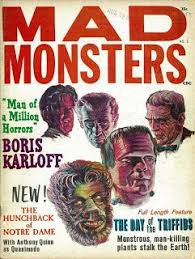 68 best famous monsters images on pinterest monster mash