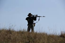 The Armchair Survivalist Best Survival Guns Handguns Shotguns U0026 Rifles For The Survivalist