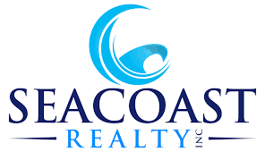 search homes for sale pam mcgovern seacoast realty inc