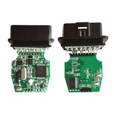lexus rx300 obd ii port location mini vci j2534 obdii usb cable diagnostic scanner for toyota lexus