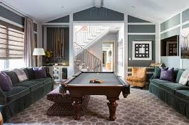 awesome basement paint colors choosing an attractive basement
