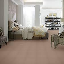 shaw floors carpet emphatic 30 discount flooring liquidators