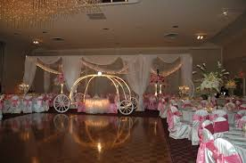 cinderella themed centerpieces tbdress cinderella themed wedding decorations