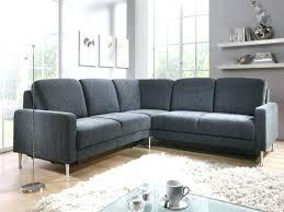 grand plaid canapé grand plaid pour canape d angle top meridienne gris meubles grisjpg