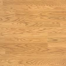 Laminate Flooring Underlay Fresh Laminate Wood Flooring Arizona 1294