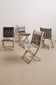 Flexible Love Folding Chair by 25 Best Small Space Entertaining Images On Pinterest Folding