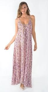 designer kleider gã nstig kaufen hippy ibiza